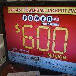 Millions Of jackpot played at www.playlottoworld.co.za #playlottoworld