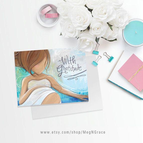 Ponad 20 najlepszych pomysłów na Pintereście na temat Thank you nurses - post interview thank you letters