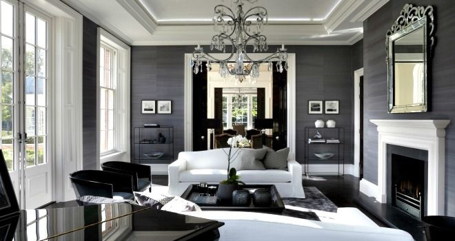 This-new-country-superhome-at-windsor-was-interior-designed-by-knightsbridge-based-designer-louise-bradley1