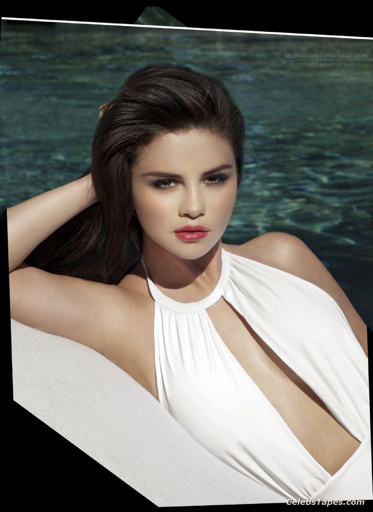 30 Best Selena Gomez Nude Images On Pinterest  Sexy Hips -4857