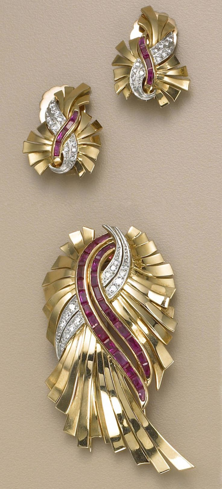 best art nouveau jewelry images on pinterest ancient jewelry