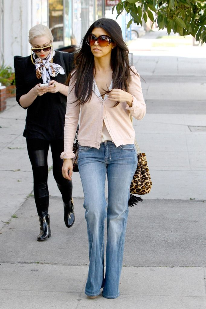 15 best images about Kardashian Outfits on Pinterest | Her hair ...