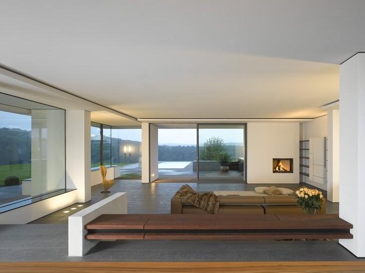 Innenarchitektur Brenner Düsseldorf 162 besten architecture bilder auf moderne häuser
