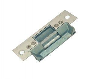 STRIKE MN 137 Elektronik Kapı Kilit Karşılığı,STRIKE MN 137 Elektronik Kapı Kilit Karşılığı, elektronik kapı kilitleri, elektrikli kapı kilidi, manyetik kilitler, manyetik kapı kilidi, elektronik kilit sistemleri, kale elektrikli kilit, elektronik kilit, elektrikli kapı kilidi fiyatları, cam kapı kilitleri, şifreli cam kapı kilidi, elektronik kapı kilit sistemleri, cam kapı kilidi, cam kapı kilit sistemleri, kumandalı kapı kilidi, akıllı kilit sistemleri, elektromanyetik kilit, basaş kilit…