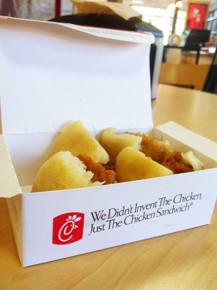 Day 3 of the #UofSCPhotoADay challenge: breakfast. Carolina Dining offers plenty of on-campus breakfast options, but the newest addition is Chick-Fil-A's breakfast menu. Show us what's on your plate this morning and tag #UofSCPhotoADay!: Tag Uofscphotoaday, Uofscphotoaday Challenge, Morning