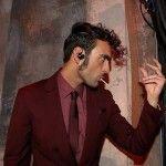 """Marco Mengoni continua a guadagnare il favore del pubblico che lo premia su iTunes scaricando il suo nuovo brano, tratto dall'album """"Pronti a correre"""" in uscita il prossimo 19 marzo, """"Non Passerai"""".    Il brano, in pochissime ore, ha guadagnato così tanti"""