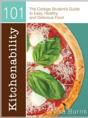 Best 25 college student recipes ideas on pinterest student food fast easy recipes you can make in your dorm college student forumfinder Gallery