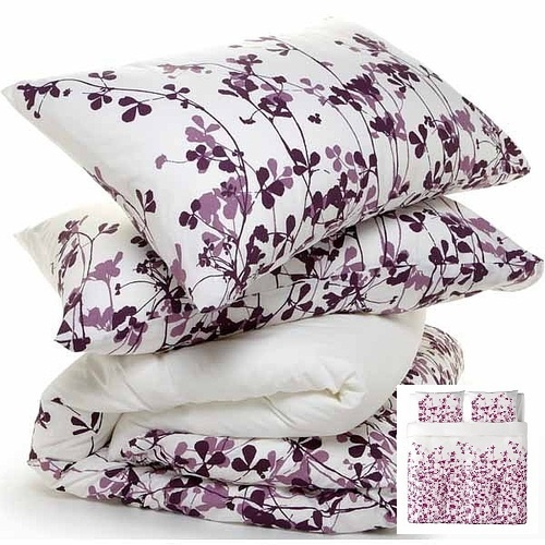 Ikea Ransby Duvet Quilt Cover Set Full Queen King Twin