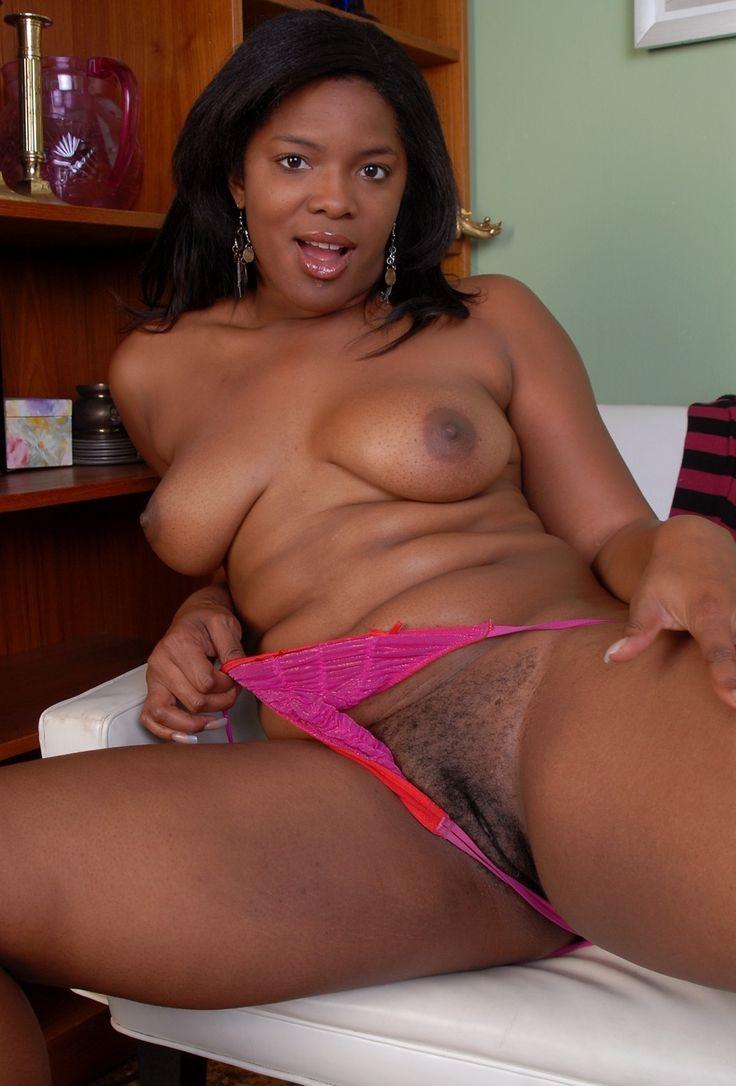 Ebony Mature Clips