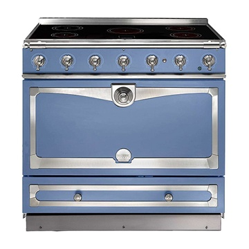 17 best images about la cornue appliances on pinterest electric oven stove and refrigerators. Black Bedroom Furniture Sets. Home Design Ideas