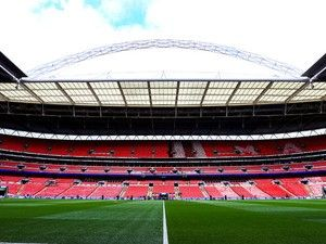 Paul Merson: 'Tottenham Hotspur Wembley move will impact on title hopes'