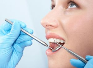 Maintaining a Good Reputation as a Dentist - http://carlosjrodriguez.com/featured/maintaining-a-good-reputation-as-a-dentist/