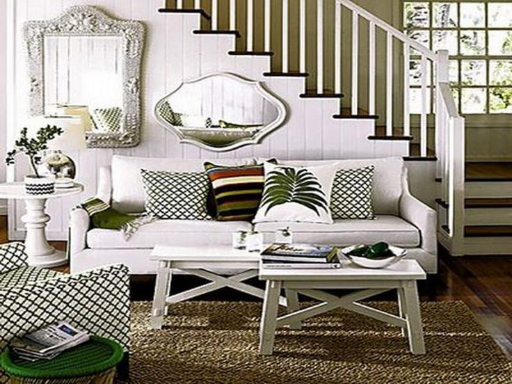 nautical home decor that will certainly spice up your living space - Nautical Design Ideas