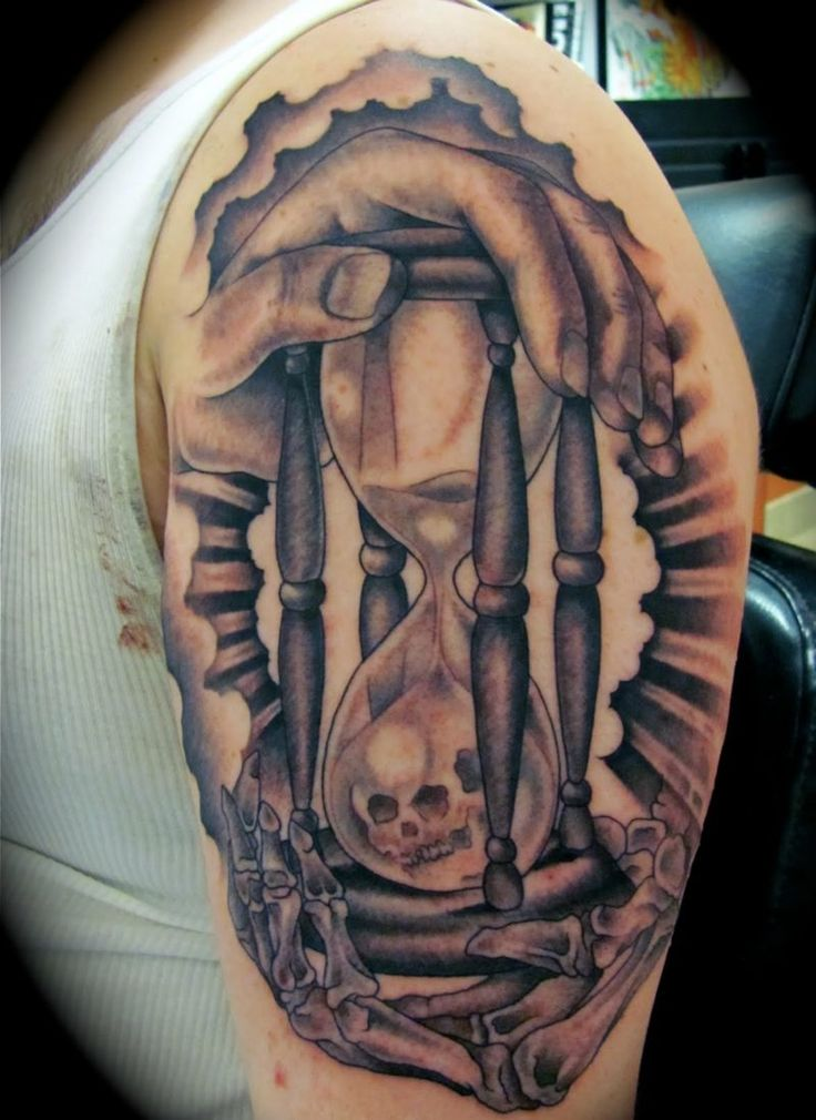 Hourglass tattoo vorlage  52 besten Tattoo Bilder auf Pinterest | Tattoo-Designs, Sanduhr ...