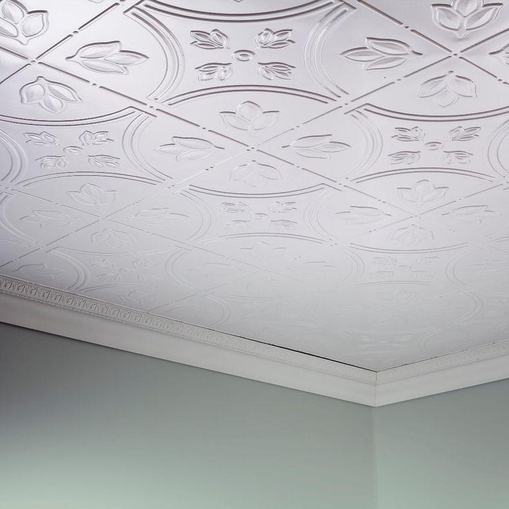 Best 25 Pvc Ceiling Panels Ideas Only On Pinterest