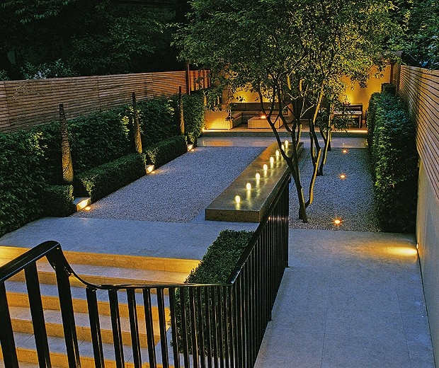 56 best images about lighting  exterior on Pinterest  Gardens