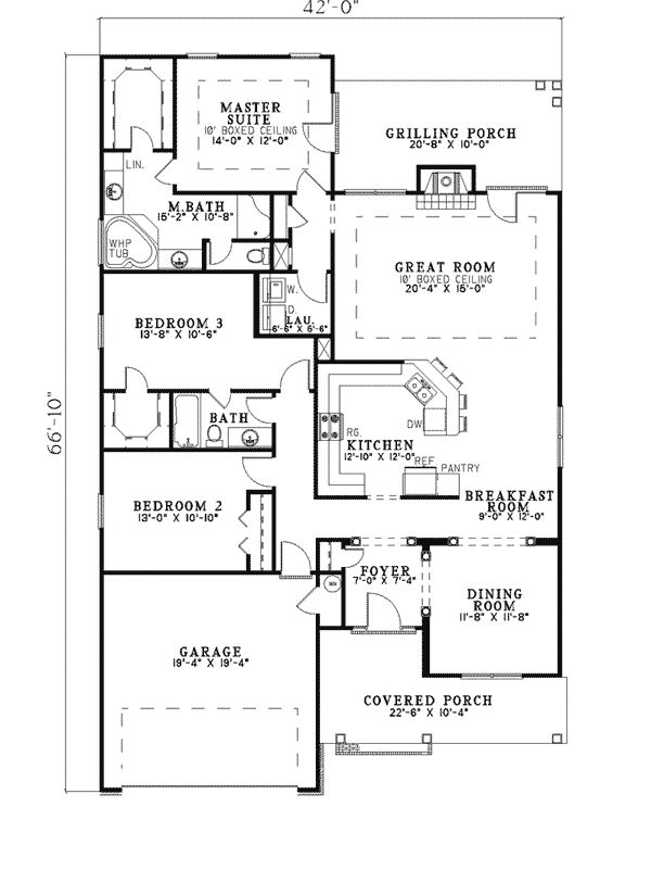 62 best house plans images on pinterest small house plans, house 4 Bedroom House Plans For Narrow Lots discover the kingsbury narrow lot home that has 3 bedrooms and 2 full baths from house plans and more see amenities for plan 4 bedroom house plans for narrow lots