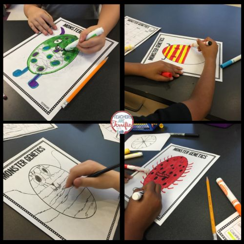 What Is Stem Lab In School: The O'jays, Halloween And Need To