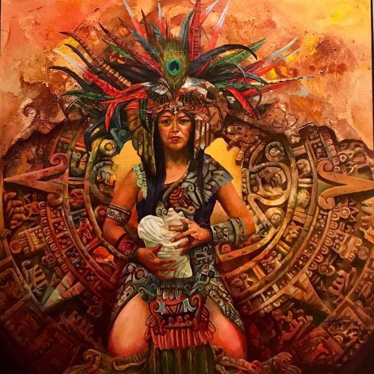 2727 best images about Cultura on Pinterest   Mexico city ...