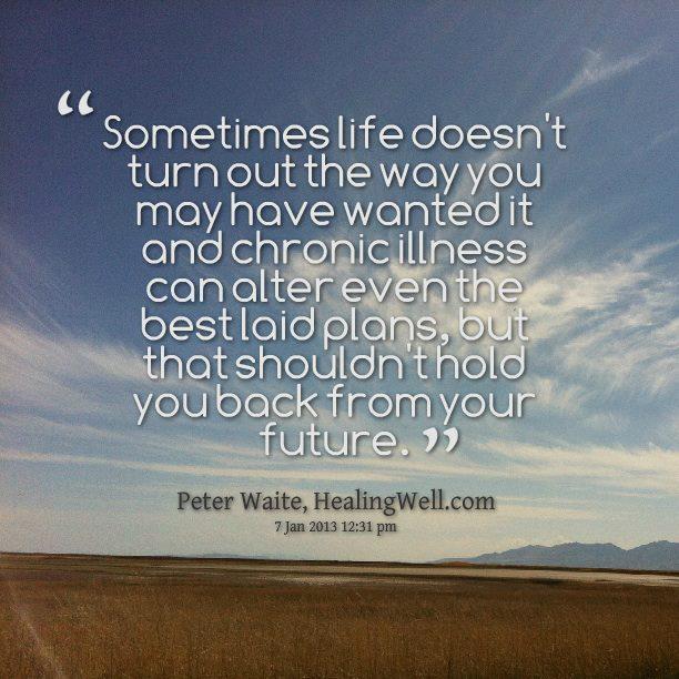 91f3fc4b2ef88b6dedc4d8425c7ffac9 fibromyalgia quotes chronic pain quotes 13 best ~mstar~,fibro&masto poems images on pinterest chronic,Positive Chronic Illness Memes
