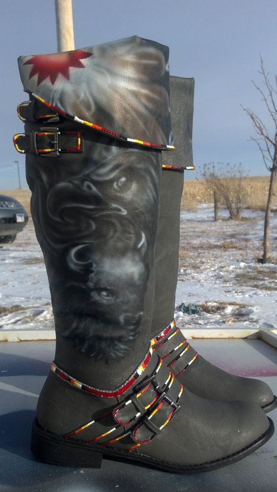 17 Best Images About Boots On Pinterest Riding Boots