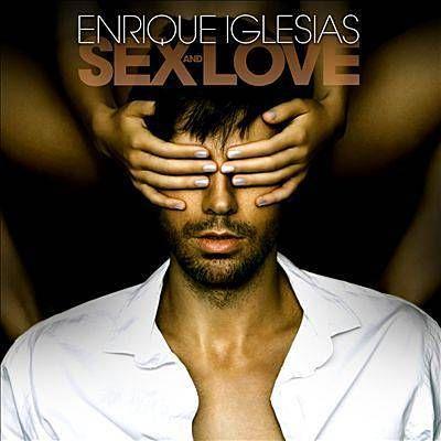 Noche Y De Dia - Enrique Iglesias Feat. Yandel & Juan Magán