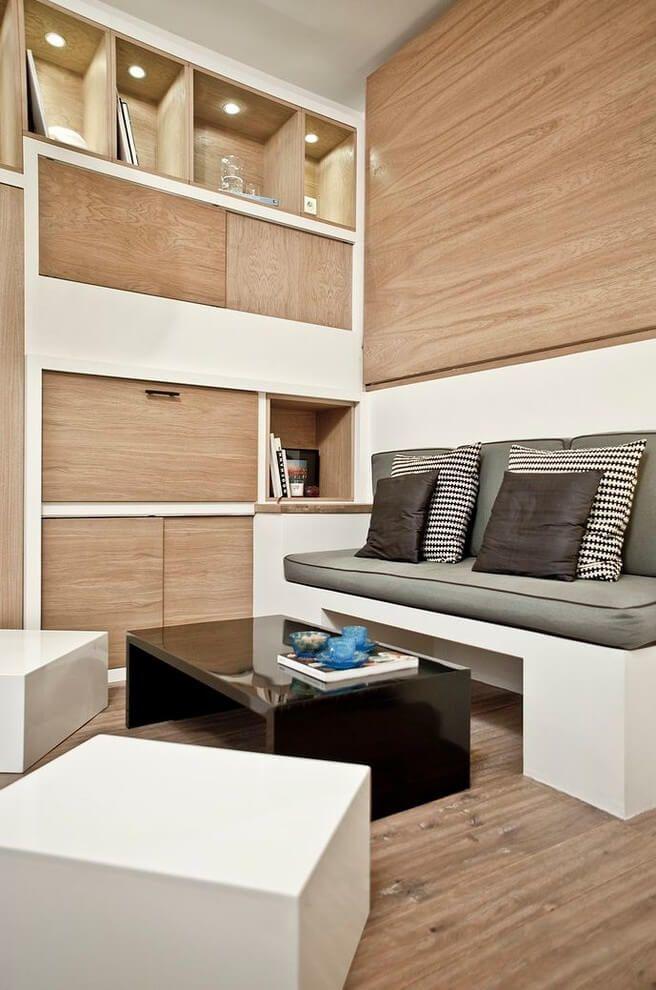 Space Saving Bedroom Furniture Unique Best 25 Space Saving Bedroom Furniture Ideas On Pinterest  Space Inspiration Design