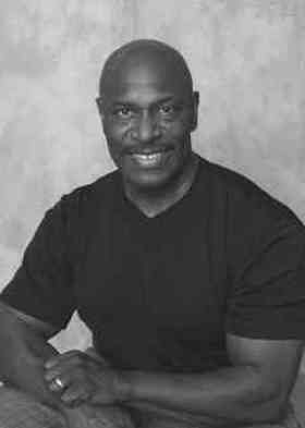 Lee Haney quotes quotations and aphorisms from OpenQuotes #quotes #quotations #aphorisms #openquotes #citation