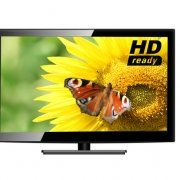 Small Screen TVs Retailer Customer Returns