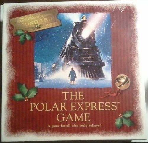 The Polar Express Game Warner Bros http://www.amazon.com/dp/B000HXPXO8/ref=cm_sw_r_pi_dp_WUfpub0DGSHK3