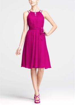 Best 25+ Begonia bridesmaid dresses ideas on Pinterest ...