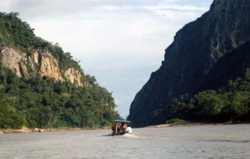 MadalBo: Hidroelectricas del Bala y Chapete: ¿Apostando por...