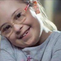 Syndrome de Down: 15 enfants trisomiques rassurent les futurs parents