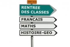 Google Image Result for http://scrat.hellocoton.fr/img/medium/c-est-la-rentree-des-classes-youpi-3433845.png