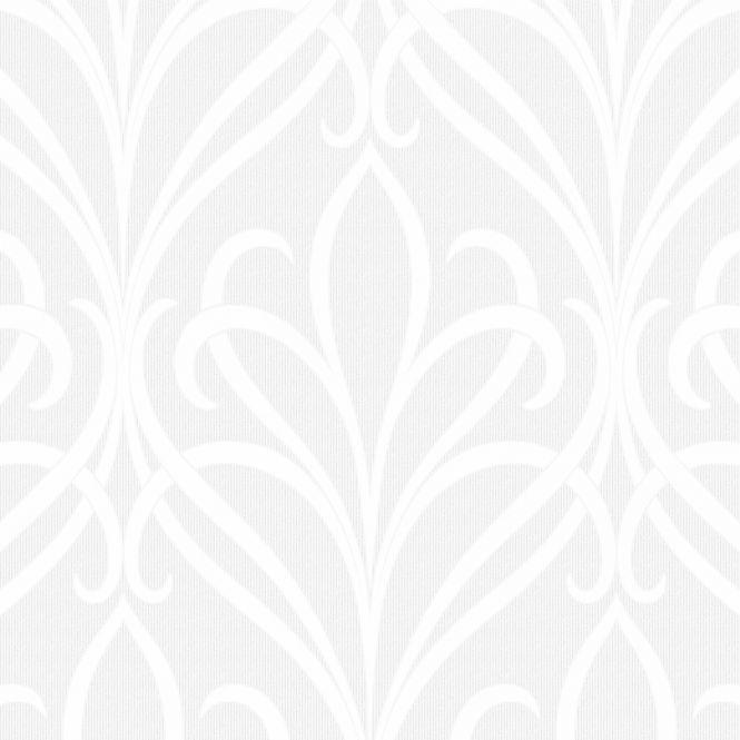 Best 25 Designer wallpaper uk ideas on Pinterest William morris