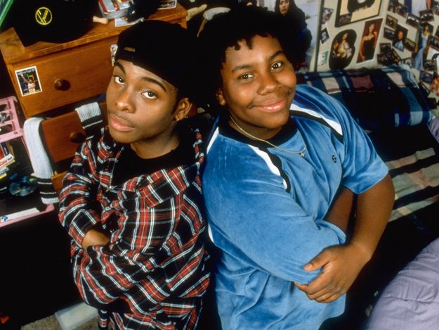 As Kenan and Kel celebrates its 20th anniversary, we've gathered all the ways the iconic 90's show has unashamedly ingrained itself into an entire generation.