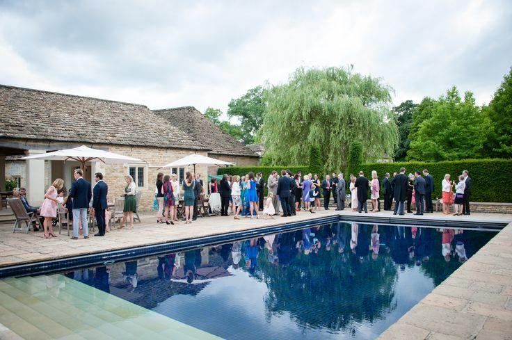 13 best cotswold weddings images on pinterest bodas