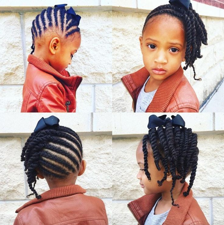 So Adorable @christian_byshe - http://community.blackhairinformation.com/hairstyle-gallery/kids-hairstyles/so-adorable-christian_byshe/