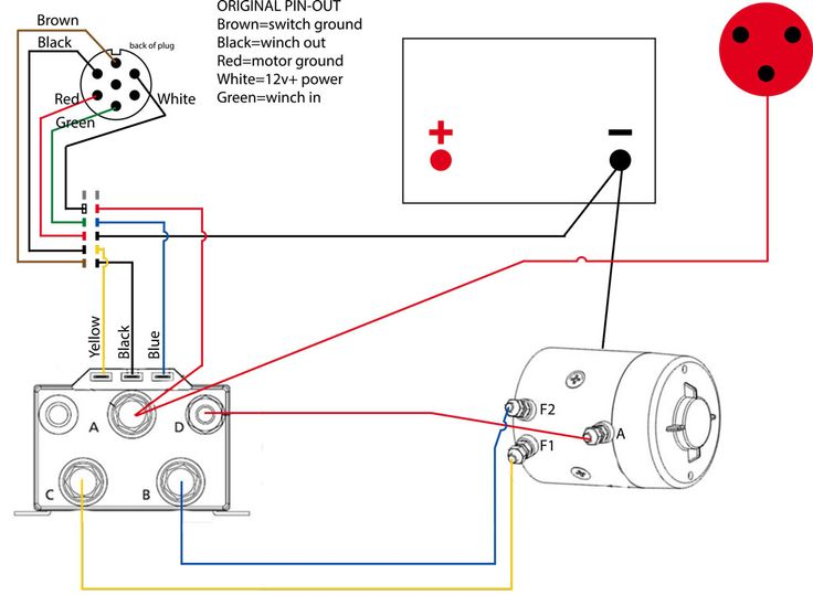Diagram  How Does Air Conditioning Work U2013 Heating Air