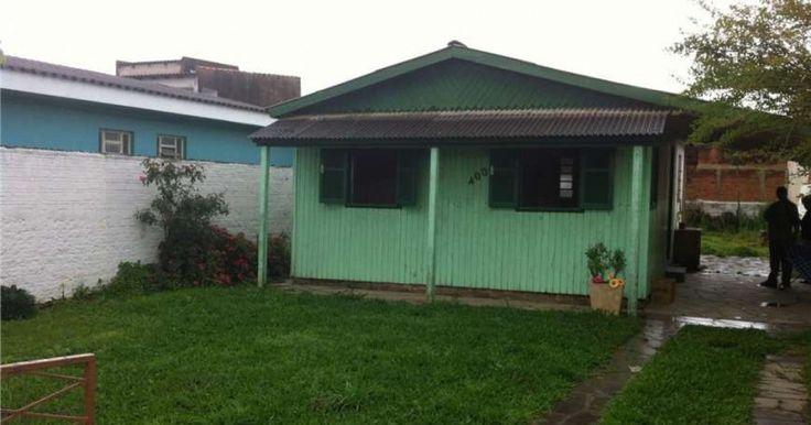 Rede Morar Teresa Helena Imobiliária - Casa para Venda em Porto Alegre