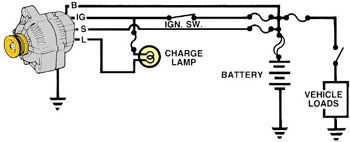 1966 Dodge D 300 Wiring Diagram besides 2000 Jeep Grande Cherokee Which Fuse Is Which Under The Dash further S10 Door Speakers further Denso Alternator moreover Honda Element Dash Diagram. on dodge ram rear door wiring harness