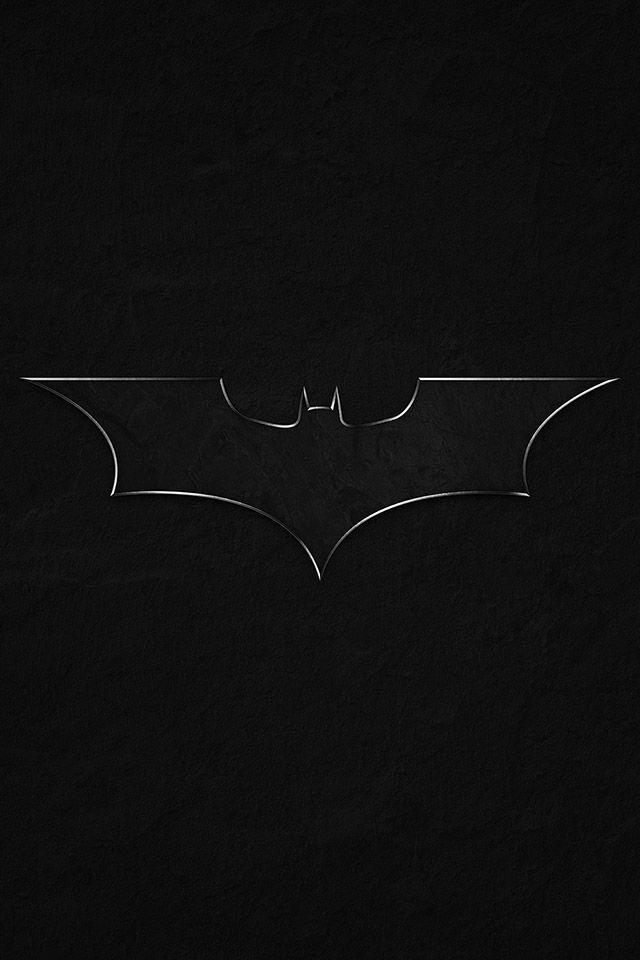 batman screensaver lego screensaver mac wallpapersjpg com batman