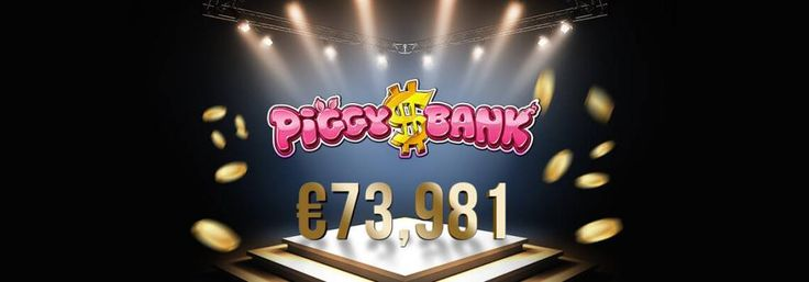 Watch The Spin That Smashed The €73,981 Jackpot
