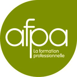 afpa formation