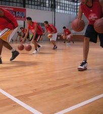 Check out this exclusive review of the basketball drills for youth, basketball drills for beginners, basketball drills for guards and learn about the advantages and dis-advantages -- fun basketball drills for young kids --- https://elitebasketballsecrets.wordpress.com/basketball-drills-for-youth-and-fun-basketball-drills-for-kids/