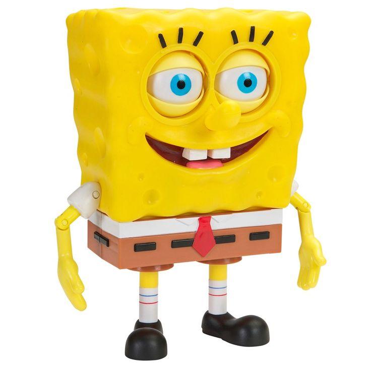 24 Best Spongebob Squarepants Images On Pinterest