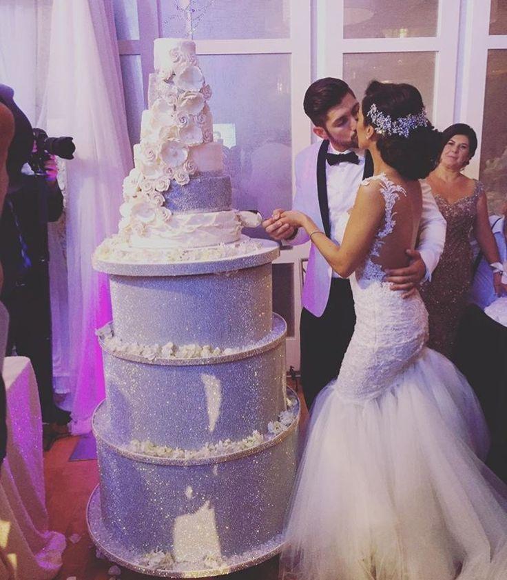 33 mejores imágenes de 15 en Pinterest | Bodas, Decoracion bodas y ...