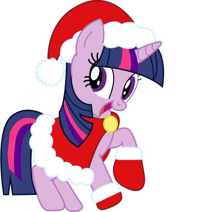 1382 best My Little pony images on Pinterest | My little pony ...