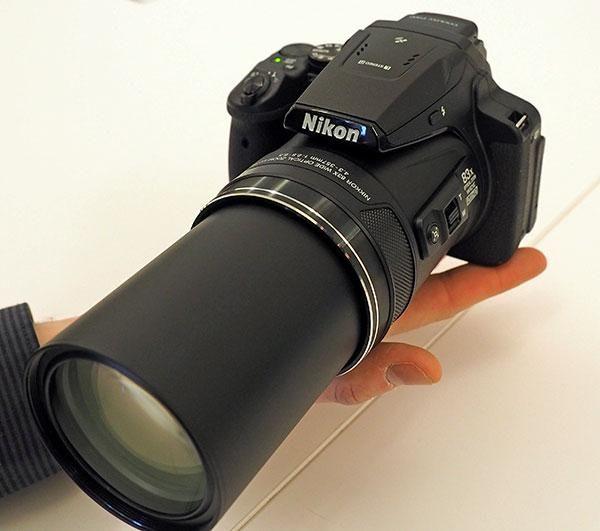 17 Best ideas about Nikon Coolpix on Pinterest ...