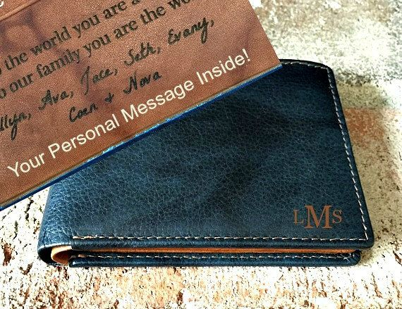Personalized Christmas Gifts For Dad